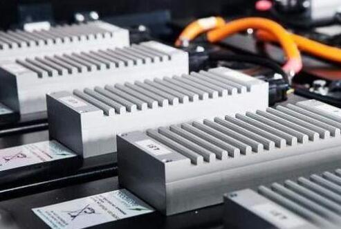 2019年中国动力锂电池企业装机量排名前20强名单发布