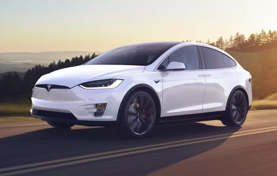 因转向系统故障 特斯拉将在北美召回1.5万辆Model X