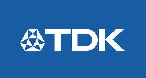 TDK推出工业应用三维运动传感器产品 具有高精度和高维稳性