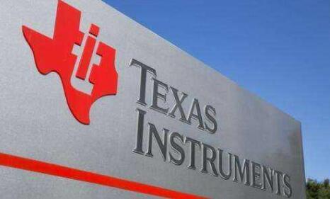 德州仪器推出首款采用变压器技术的集成电路 防止系统出现高压峰值