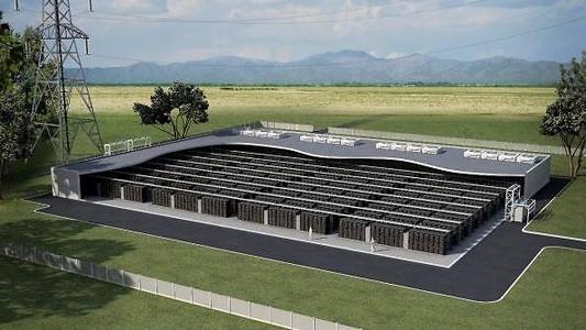 三部委联合印发储能技术专业学科发展计划 推进储能标准化建设