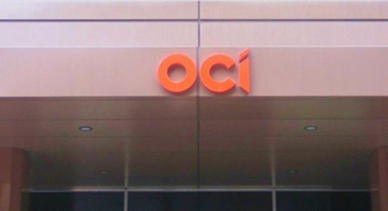 OCI关闭两家太阳级多晶硅工厂 造成损失6.36亿美元原因何在?