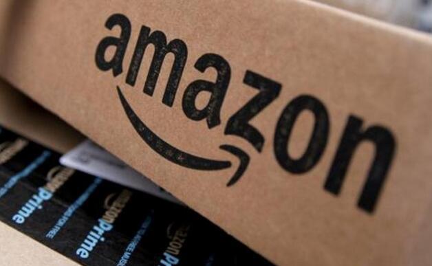 亚马逊正切断与美国小型物流公司合作 提高物流交付标准