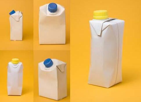BSI推出新标准以简化食品制造商与产品包装的食品安全体系