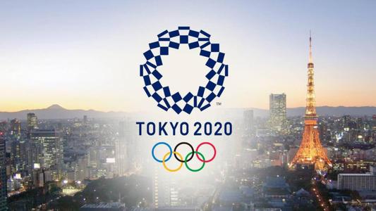 东京奥运如期举行:无惧新冠肺炎和核辐射 且没有B计划