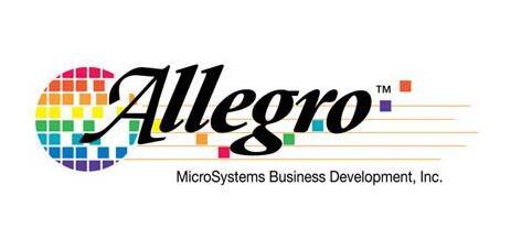 Allegro推出全新定制SOIC16W封装 适用于电动/混动汽车驱动应用