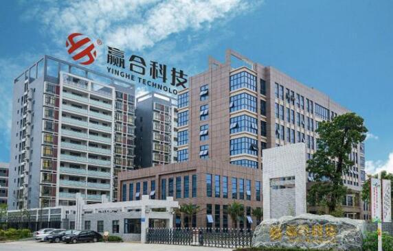 上海电气继续进军锂电行业 11.48亿收购赢合科技7.3%股权