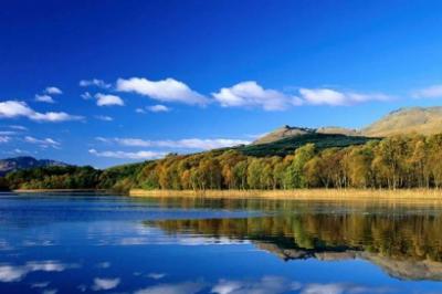 """云南""""一湖一策""""精准治理 围绕九湖水环境状况和流域生态特点"""
