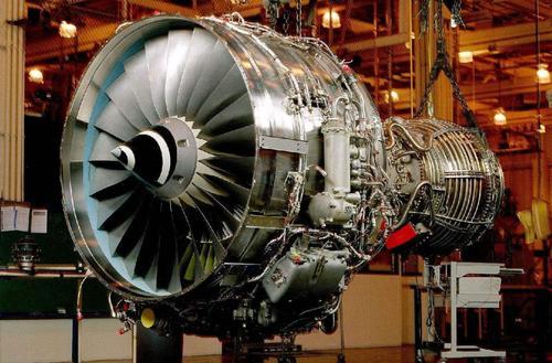 国产C919大客机关键时刻遭断供?GE回应发动机禁售传闻