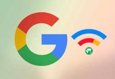 谷歌关闭免费Wi-Fi上网服务,只因上网越来越容易?