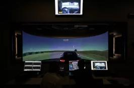 倍耐力投用轮胎研发模拟器装置 研发平均时间缩短30%