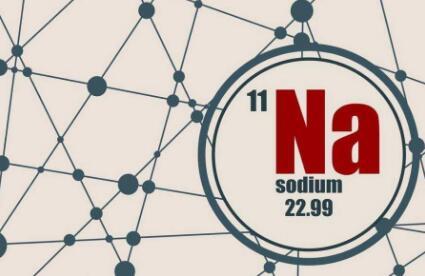 研究发现用锰替代电极材料中的铁可提高钠离子电池的性能