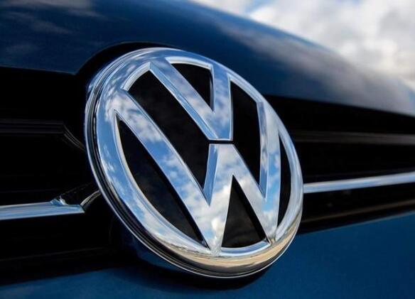大众排放门持续发酵 向德国车主赔偿8.3亿欧元
