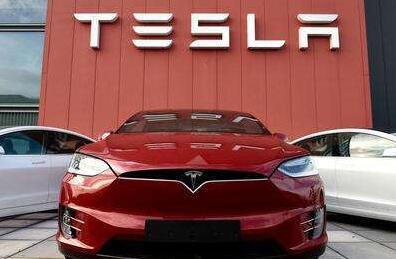 特斯拉计划国产车使用无钴电池 目前正与宁德时代洽谈