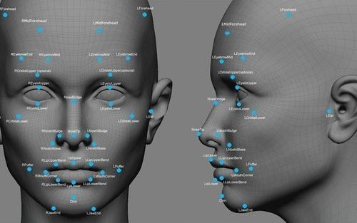 美研发出1公里内面部识别技术 人脸识别可以精确到什么程度?