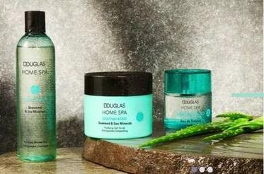 欧洲最大香水与化妆品零售集团Douglas或将出售
