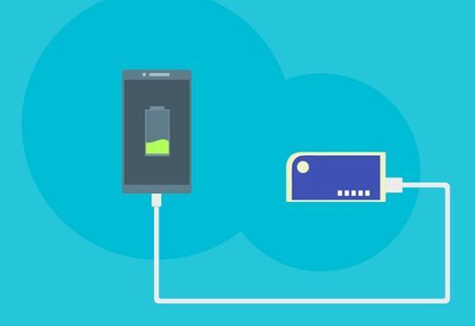 科学家研发新型超声波发射装置 可提高锂电池性能和充电速度