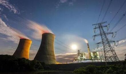 西屋电气与巴西国企深化核电合作 双方签署谅解备忘录