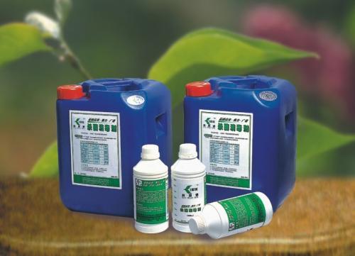 卫健委发布消毒剂使用指南,助力企业安全复工复产