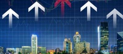 国巨再传出调价通知,MLCC价格拟上涨50%