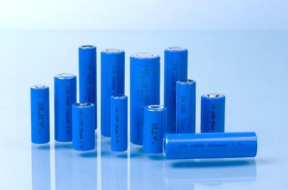 韩国Enchem将斥资4.2亿元在美国建两座电池电解液工厂