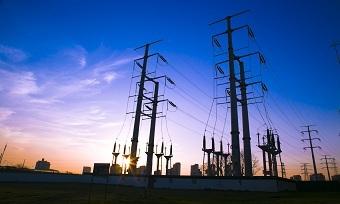 东北电力辅助服务助力新能源弃电量同比减少74.80%