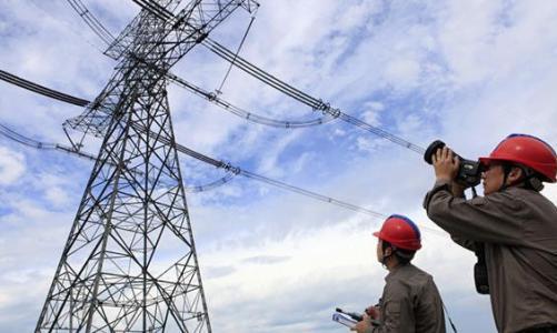 湖北防疫物资生产重点企业用电量增加两成
