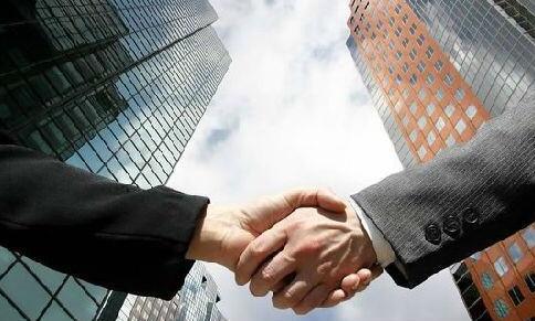 山鹰纸业拟出资25亿元与浙江农银凤凰设立造纸产业并购基金