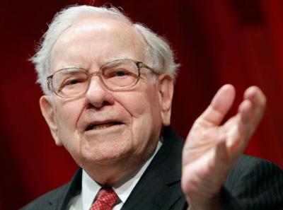 巴菲特致股东信出炉:2020年投资者如何读出A股味道?