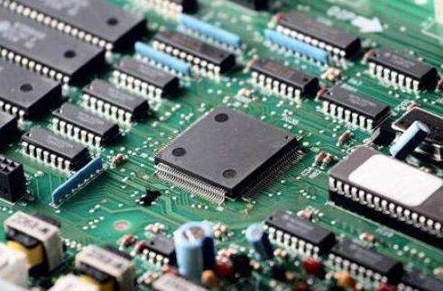 集成电路企业复工复产:中芯国际、华大半导体生产稳定有序