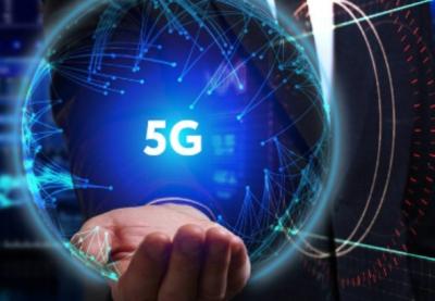 工信部:重点支持5G集成电路智能制造等战略性新兴产业