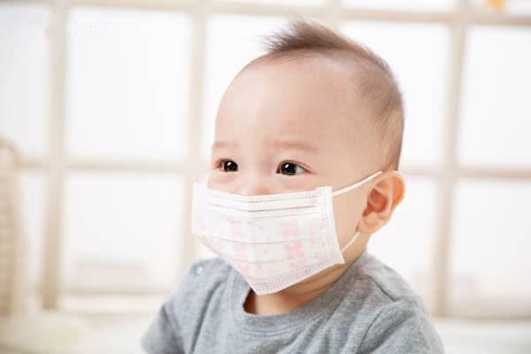 儿童口罩将面市:3月中旬首批样品上市 如何给孩子选择合适的口罩?