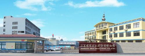 活性染料商锦鸡股份发布2019年业绩快报 客户需求减弱