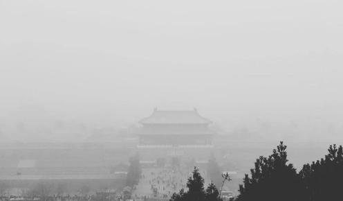科学家发现我国雾霾发生新机制:助力应对气候变化