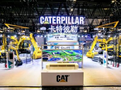卡特彼勒公布2019年全年业绩及2020年展望 工厂多已恢复运营