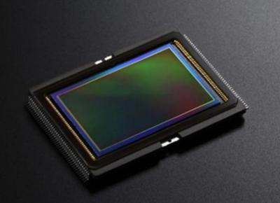 索尼联合Prophesee发布新型传感器,小尺寸和高分辨率可兼得