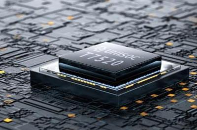 紫光展锐推出5G SoC虎贲T7520,马卡鲁2.0首发台积电6nm EUV