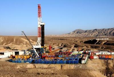 国内最大规模油气产能建设启动 有望实现创纪录产量