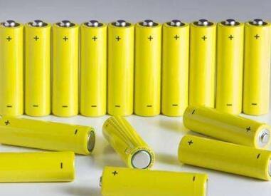 LG化学将为Lucid Air独家供应动力圆柱电池