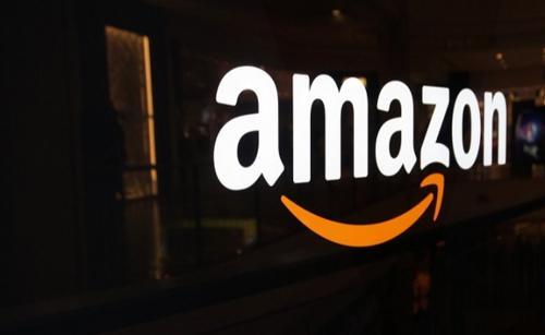 亚马逊供应链恐中断:群发邮件,紧急备货!