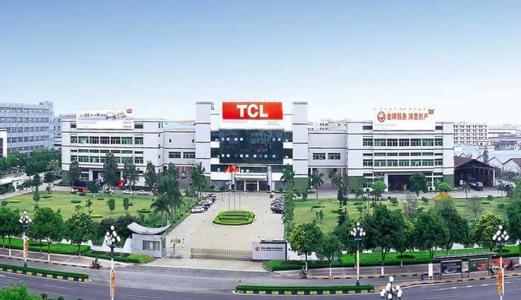 TCL空调器公司新增一项被执行人信息,执行标的约164万
