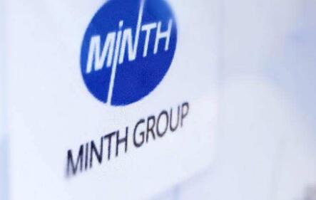 """敏实集团获大众MEB平台电池盒订单 有望实现""""百亿""""目标"""