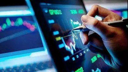 美股大跌逾4%:仅仅是不断暴发的疫情让经济前景波涛暗涌?