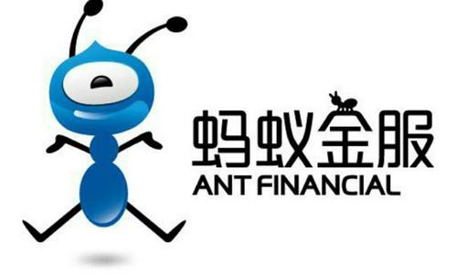 蚂蚁金服牵头再度制定生物识别认证国际标准