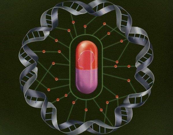 2020年十大突破性技术公布【含明细】 AI筛选分子 抗衰老药等入选