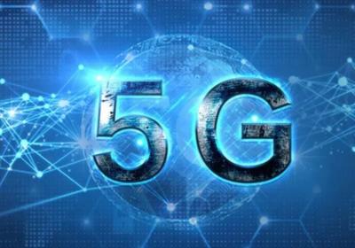 中兴通讯5G黑科技揭晓!全融合核心网构筑网络最强大脑