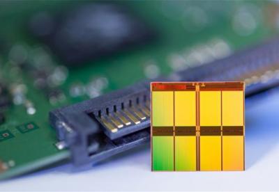 格芯完成22FDX技术开发,MCU或将迎来新时代