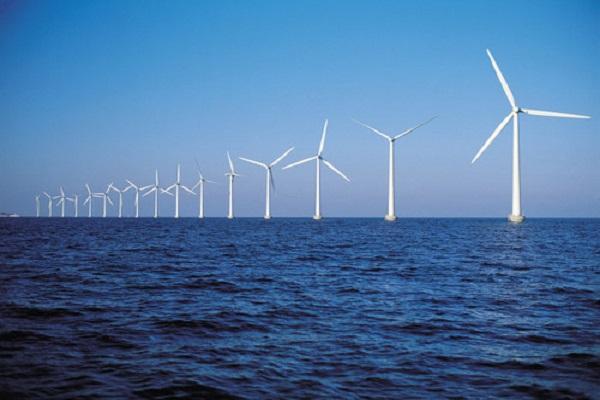 大金重工新设三家新能源公司 开拓新的战略布局