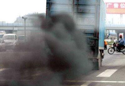 7省市出台柴油车管控新规 排放造假最高罚50万!