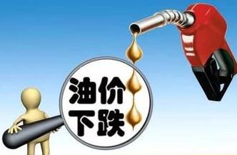 油价调整最新消息:欧佩克力图达成减产计划能挽救油价吗
